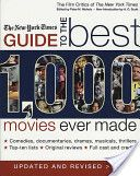 The New York Times Guide to the Best 1,000 Movies Ever Made list page