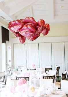 20 Best Wedding Themes - Wedding Color Themes