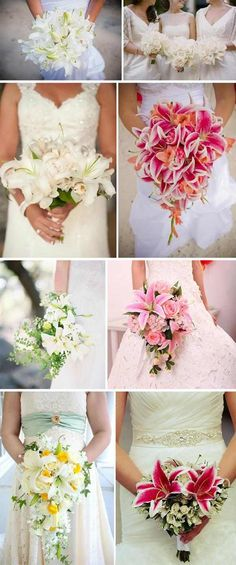 Boquet, Centerpieces, Table Decorations, One Shoulder Wedding Dress, Marie, Dream Wedding, Floral, Wedding Dresses, Flowers