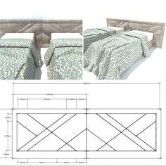 My work soon ready  #headboard #beddesign #furnituredesign #brasov #lines #sketch NECULA RALUCA MARIA DESIGNER INTERIOR BRASOV RALU.NEC@GMAIL.COM ralucanecula.portfoliobox.net Bed Design, Furniture Design, Sketch, Throw Pillows, Interior Design, Instagram, Home, Interiors, Sketch Drawing