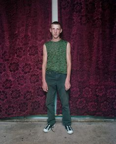 Andrew Miksys Soviet Union, Normcore, Coffee, Photography, Life, Inspiration, Food, Fashion, Characters