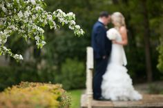 IMG_0672 copy Real Weddings, Crowd, Wedding Photography, Wedding Dresses, Bride Dresses, Bridal Gowns, Weeding Dresses, Wedding Dressses, Wedding Photos