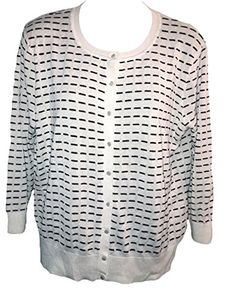 602e9f5c09 CIELO Women s Button Front Cardigan Sweater