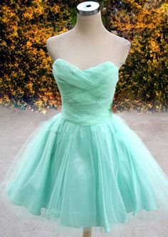 2016 Homecoming Dress,Mint Green Homecoming Dress,Mint Green Homecoming Dress,Homecoming Dress,Short Prom Dress,Country Homecoming Gowns,Sweet 16 Dress,Simple Homecoming Dress,Casual Parties Gowns