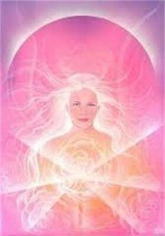 Le chakra du cœur et la flamme de l'Amour Divin Le mardi, la flamme rose de l'Amour Divin est amplifiée. Ses principales qualités et actions sont l'Amour inconditionnel, l'omniprésence, la compassion la véritable fraternité, la charité, l'Amour en action et de l'Esprit Sain, ainsi que les initiations du chakra du cœur. Lorsque vous ressentez le besoin de mieux comprendre une qualité divine, ou de l'intégrer davantage, visualisez-vous simplement baigner totalement dans la flamme…