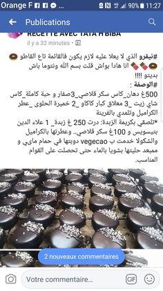 Arabic Sweets, Arabic Food, Eid Cake, Snap Food, Chocolate Covered Oreos, Toffee, Cake Cookies, Food Inspiration, Cake Recipes