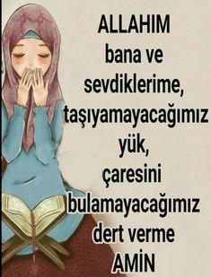 Allah, Memes, Turkey Country, Meme