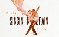 this is great except that's cyd charisse in his arms.... not debbie reynolds...