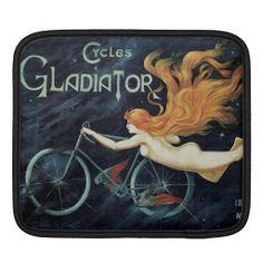 >>>Are you looking for          	Vintage Art Nouveau Redhead Woman Gladiator Cycles Sleeves For iPads           	Vintage Art Nouveau Redhead Woman Gladiator Cycles Sleeves For iPads you will get best price offer lowest prices or diccount couponeDiscount Deals          	Vintage Art Nouveau Redh...Cleck Hot Deals >>> http://www.zazzle.com/vintage_art_nouveau_redhead_woman_gladiator_cycles_ipad_sleeve-205235682727721082?rf=238627982471231924&zbar=1&tc=terrest