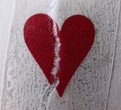 His lies broke my heart! Broken Heart Pictures, Broken Images, Heart Broken, Peace Love And Understanding, My Heart Is Breaking, Peace And Love, Hearts, Broken Hearted, Sadness