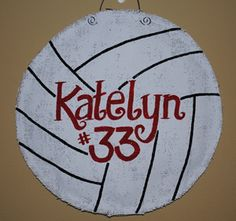 volleyball craft ideas 1000 images about on 3195