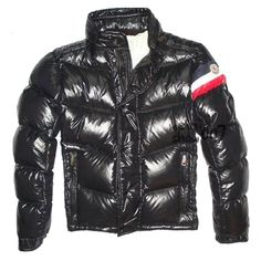 Canada Goose montebello parka replica discounts - Casual Slim Military Jacket Black | Oh-Mi-Oh-Men | Pinterest ...