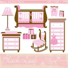871 Best Printable Images Dollhouses Stationery Shop Dollhouse