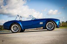 www.nickievansphotography.com, Houston photographer, Katy TX photographer, Shelby Cobra, AC Cobra, classic cars, Factory Five Racing, automotive photography, car photography