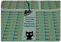 Original Vintage Bookmarks Personalized for all occasions: weddings, birthdays, baptisms, births