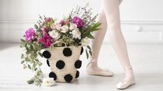 Enter This Gorgeous Valentine's Day Giveaway (Courtesy of GC x Ballet Beautiful) - Garden Collage Magazine Beautiful Gardens, Beautiful Flowers, Collage, Valentine's Day, Ballet Beautiful, Everyday Fashion, Special Events, Giveaway, Floral Design