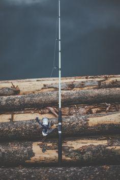 man-and-camera:  tools to pass time ➾ Luke Gram