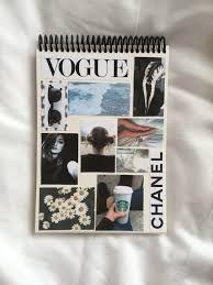 diy notebook cover tumblr - Buscar con Google