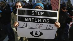 The bipartisan Surveillance State Repeal Act, if passed, would repeal dragnet surveillance of Americans' personal communications, overhaul the federal domestic surveillance program, and provide protections for whistleblowers.