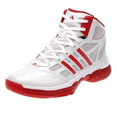 Adidas Men's Stupidly Light Basketball Shoes adidas. $69.99