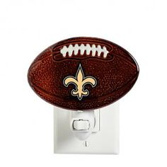 Football Night Light | whatgiftshouldiget.com