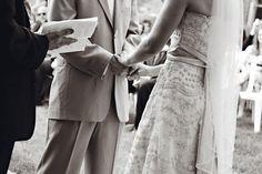 Noiva com Classe: 15 Poemas Famosos Completos para Votos de Casamento - 15 Poesias ou Poemas Completos para Cerimônias de Casamento