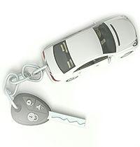 køretøjernes sikkerhed