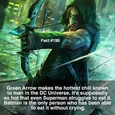 Batman is Batman. Because Batman is Batman. - Because Batman is Batman. Humor Batman, Batman Facts, Superhero Facts, Marvel Facts, Funny Batman, Marvel Dc Comics, Marvel Vs, Dc Comics Funny, Stan Lee