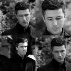 Aidan Gillen fan since Loves Queer as Folk, Whyborne and Griffin, Doctor Who, dinosaurs, dragons and daleks. Peter Baelish, Lord Baelish, Project Blue Book, Aidan Gillen, John Boy, Michael Malarkey, Queer As Folk, Guy Ritchie, Richard Madden