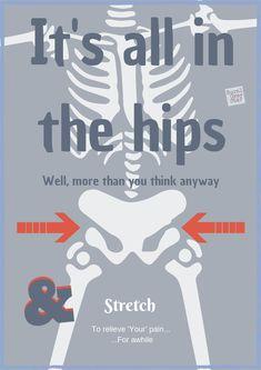 Back pain Humor Meme - How To Get Rid Of Upper Back pain - Chronic Back pain - Back pain Videos Causes Chronic Fatigue Symptoms, Chronic Fatigue Syndrome, Chronic Pain, Fibromyalgia, Chronic Lower Back Pain, Back Spasm Relief, Hip Pain Relief, Hip Flexor Pain, Hip Flexor Exercises