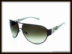 Ανδρικά γυαλιά ηλίου Ray Bans, Sunglasses, Style, Swag, Sunnies, Shades, Outfits, Eyeglasses, Glasses