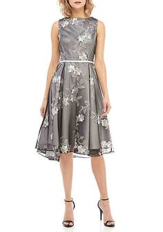 5d89efa3483 16 Best BELK WOMEN S FASHION FAVORITES images