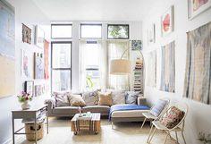 26 Charming Modern Home Decor Ideas https://www.futuristarchitecture.com/18619-modern-home-decor.html