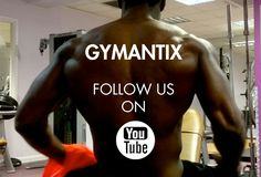 Exercise Videos, Workout Videos, Gym Machines, Shoulder Muscles, Weights, Gain, Connect, Fitness Motivation, Strength