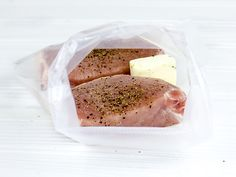 How to Sous Vide Pork Chops-2