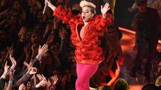 Sie gilt als Vorkämpferin von Homosexuellen: Katy Perry steht für Gleichberechtigung ein. Das war jedoch nicht immer so.