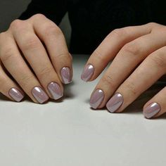 False nails have the advantage of offering a manicure worthy of the most advanced backstage and to hold longer than a simple nail polish. The problem is how to remove them without damaging your nails. Nail Polish Designs, Nail Polish Colors, Nail Designs, Classy Nails, Simple Nails, Fun Nails, Pretty Nails, Crome Nails, Nagel Gel