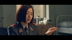Movie: «Joint security area» (2000) Directed by Park Chang Wook Joint Security Area, Park, Movies, Films, Parks, Cinema, Movie, Film, Movie Quotes