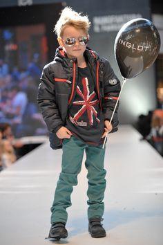 Pokaz COCCODRILLO, 8. Manufaktura Fashion Week/Fast Fashion, fot. Łukasz Szeląg.  #fashionweekpoland #fashionweekpl  #fall #trends #fashionphilosophy #fashionaddict #manufaktura