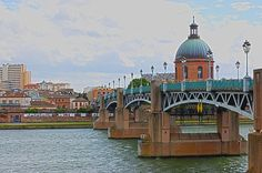 Viager Toulouse en achat et vente d'appartement et maison libre ou occupé