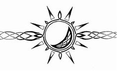 Tattoo celtic band Designs - Yahoo Image Search Results