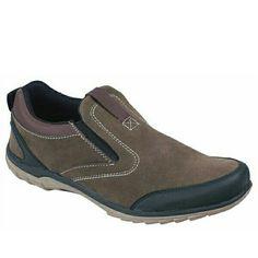 Sepatu trend