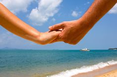 Romance and Adventure vacation package click here  http://www.discoverybeachouse.com/romance-adventure-package/