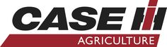 Case IH. Official Farm Equipment Company of the NTPA. www.caseih.com