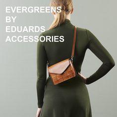 Eduards Accessories Sweden One Design, Sweden, Accessories, Jewelry Accessories