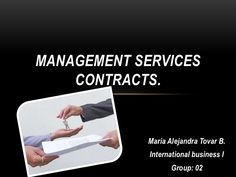 The OrganizationS Senior Management Is Responsible For Carrying