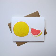 citrus2 - Brown Parcel Press