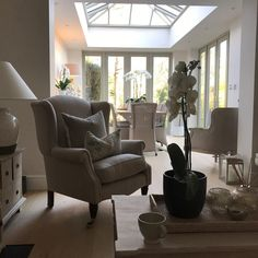 1007 best Beautiful sitting rooms images on Pinterest | Living room ...