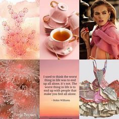 Share it: Belle Epoque, Collages, Quote Collage, Pot Pourri, Mood Colors, Beautiful Collage, Word Pictures, Colour Board, Color Rosa