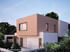 London Moradia T3 casas modulares imocasapronta 2 Home Fashion, Exterior, Mansions, Architecture, House Styles, Outdoor Decor, Home Decor, Home Exchange, Townhouse